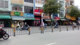 tong-dai-ly-bao-hiem-du-lich-dinhtienhoang3